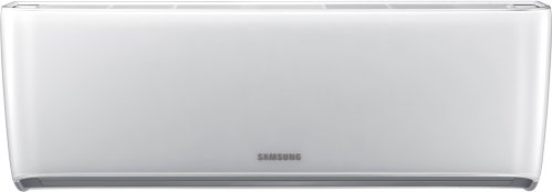 Samsung Smart 9 varmepumpe