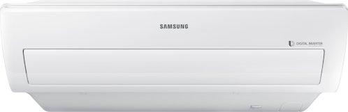 Samsung Smart Home Comfort 12 varmepumpe