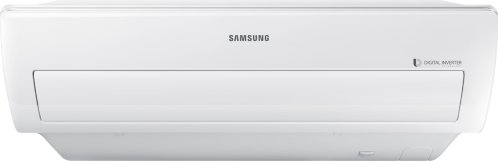 Samsung Smart Home Comfort 9 varmepumpe