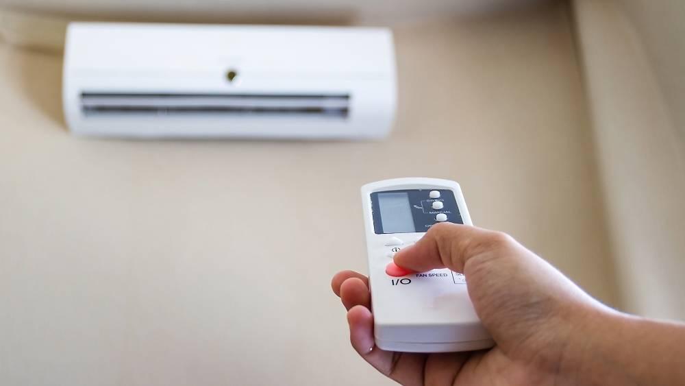 Strømprisen en viktig faktor for varmepumpesalget